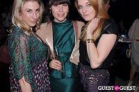 Yves Saint Laurent Fragrance Launch #67