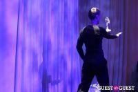 Yves Saint Laurent Fragrance Launch #69