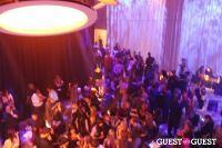 Yves Saint Laurent Fragrance Launch #75