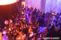 Yves Saint Laurent Fragrance Launch #76