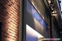 Yves Saint Laurent Fragrance Launch #113