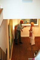 Richard Demato Art Gallery #3