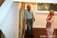 Richard Demato Art Gallery #4