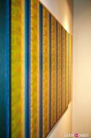 Richard Demato Art Gallery #5