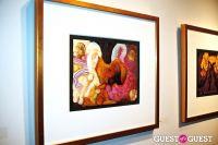 Richard Demato Art Gallery #9