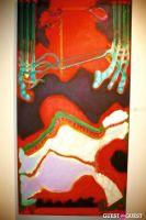 Richard Demato Art Gallery #12