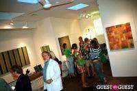 Richard Demato Art Gallery #14