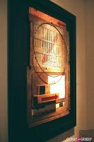 Richard Demato Art Gallery #19