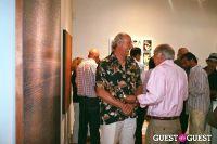 Richard Demato Art Gallery #20