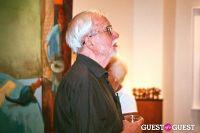 Richard Demato Art Gallery #22
