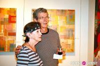 Richard Demato Art Gallery #23