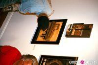Richard Demato Art Gallery #25