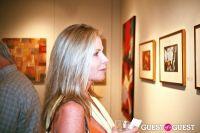 Richard Demato Art Gallery #29