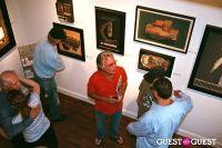 Richard Demato Art Gallery #30