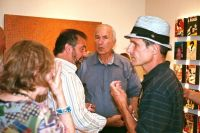 Richard Demato Art Gallery #33