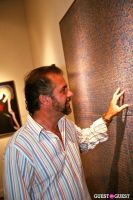 Richard Demato Art Gallery #35
