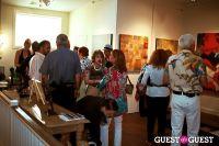 Richard Demato Art Gallery #42