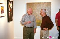 Richard Demato Art Gallery #53