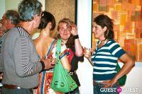 Richard Demato Art Gallery #55