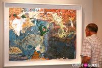 Richard Demato Art Gallery #57