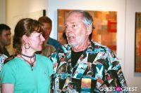 Richard Demato Art Gallery #61