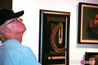 Richard Demato Art Gallery #65