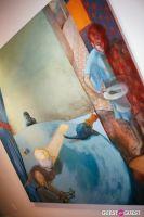 Richard Demato Art Gallery #71