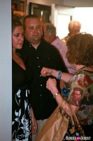 Richard Demato Art Gallery #73