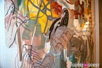 Richard Demato Art Gallery #82