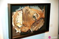 Richard Demato Art Gallery #88