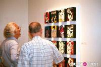 Richard Demato Art Gallery #89