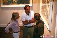 Richard Demato Art Gallery #93