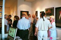 Richard Demato Art Gallery #94