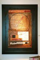 Richard Demato Art Gallery #96