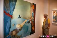 Richard Demato Art Gallery #98