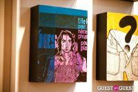 Richard Demato Art Gallery #100