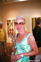 Richard Demato Art Gallery #101