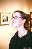 Richard Demato Art Gallery #106
