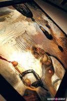 Richard Demato Art Gallery #111