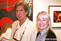 Richard Demato Art Gallery #112