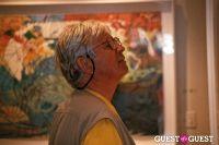 Richard Demato Art Gallery #113
