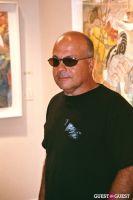 Richard Demato Art Gallery #119
