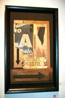 Richard Demato Art Gallery #120