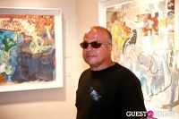 Richard Demato Art Gallery #128