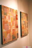 Richard Demato Art Gallery #131