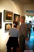Richard Demato Art Gallery #133