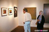 Richard Demato Art Gallery #134