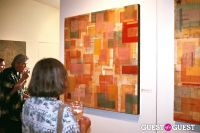Richard Demato Art Gallery #145
