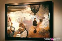 Richard Demato Art Gallery #146