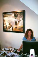 Richard Demato Art Gallery #149